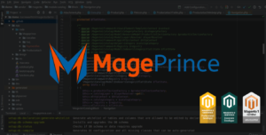 A QUICK WAY to print log or data in any PHP file in Magento 2